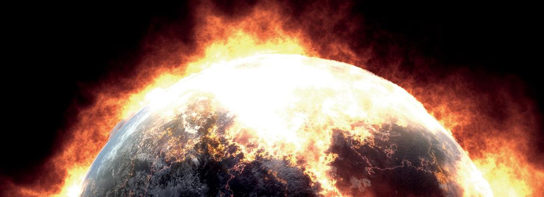 earth-en-fuego_1100x400